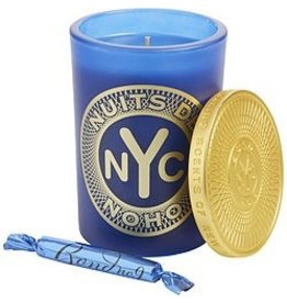 BOND NO. 9 Nuits De Noho Candle