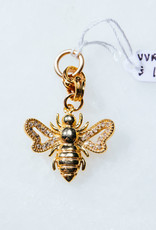SENNOD Diamond Bee Vignette