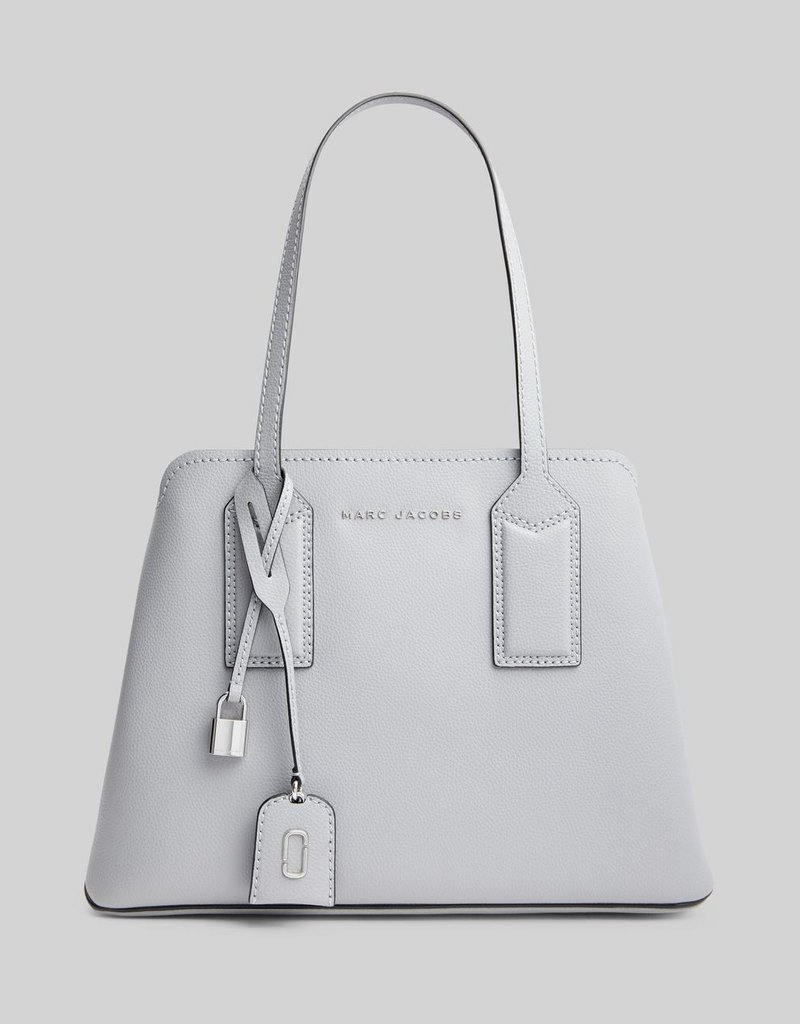 MARC JACOBS The Editor - Rock Grey