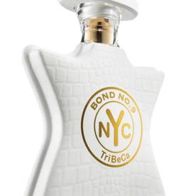 BOND NO. 9 TriBeCa 100ml