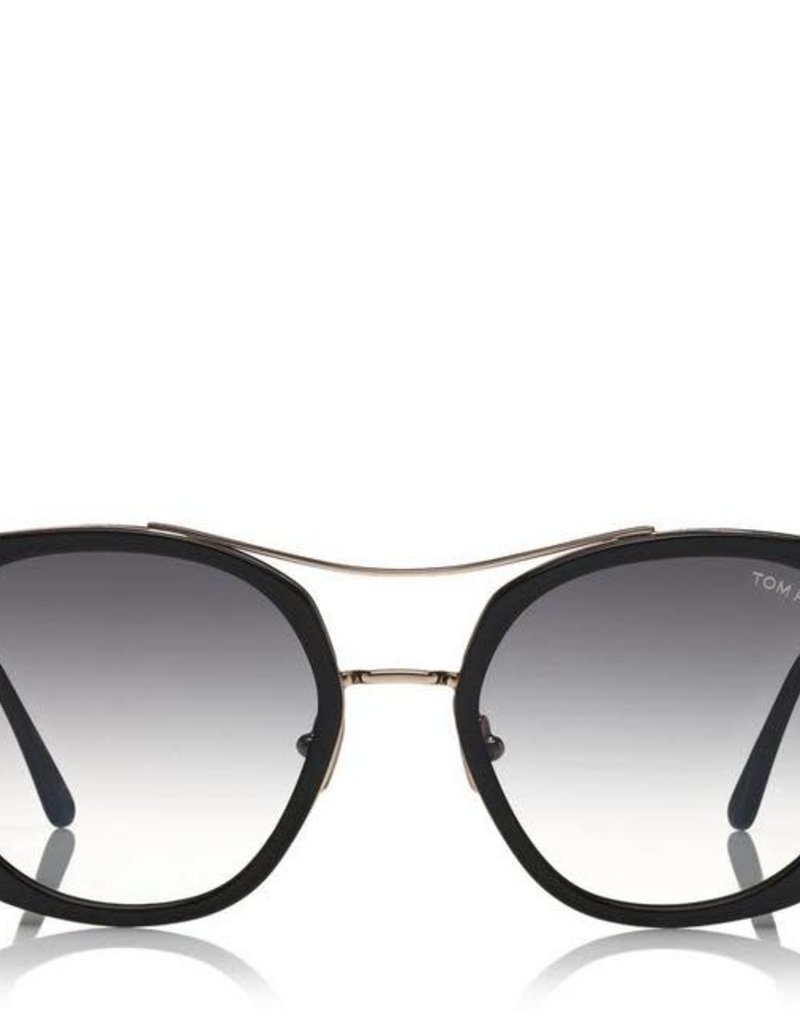 TOM FORD Joey - Black