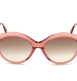 TOM FORD Maxine - Pink Rose