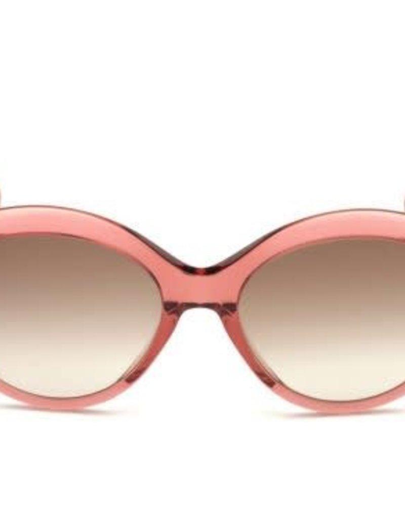 TOM FORD Maxine - Pink Rose