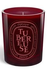 DIPTYQUE Tuberose Candle 300g