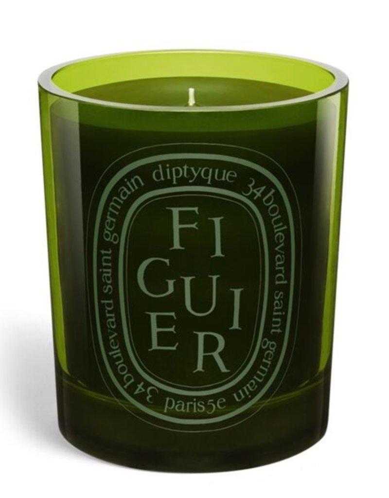 DIPTYQUE Figuier Candle 300g