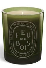 DIPTYQUE Feu De Bois Candle 300g