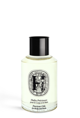 DIPTYQUE Precious Oils For Bath and Body