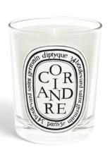 DIPTYQUE Coriandre Candle 6.5 oz