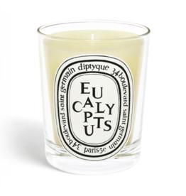 DIPTYQUE Eucalyptus Candle 6.5 oz