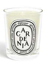 DIPTYQUE Gardenia Candle 6.5 oz