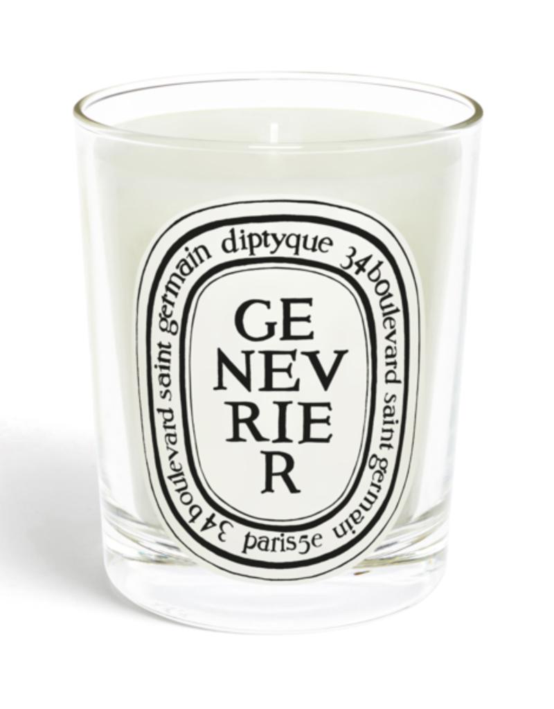 DIPTYQUE Genevrier Candle 6.5 oz