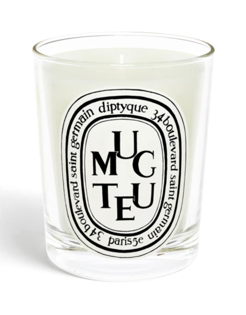 DIPTYQUE Muguet Candle 6.5 oz