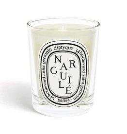DIPTYQUE Narguile Candle 6.5 oz