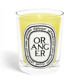 DIPTYQUE Oranger Candle 6.5 oz