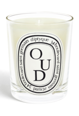 DIPTYQUE Oud Candle 6.5 oz