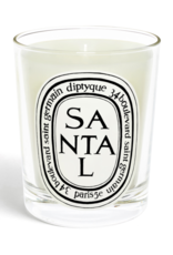 DIPTYQUE Santal Candle 6.5 oz