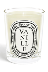 DIPTYQUE Vanille Candle 6.5 oz