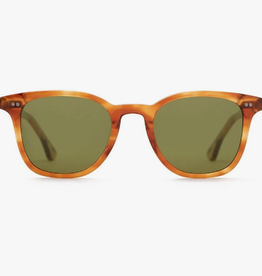 KREWE Howell - Tobacco + Sweet Tea Polarized (Billy Reid Collection)