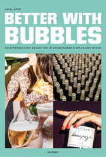 Better With Bubbles