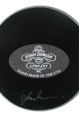 JOHN DERIAN Dome Paperweight