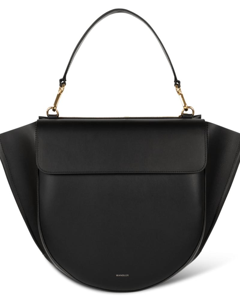 Wandler Hortensia Big Bag