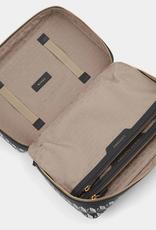 ANYA HINDMARCH Baby Emergency Kit - I am a Plastic Bag - Charcoal