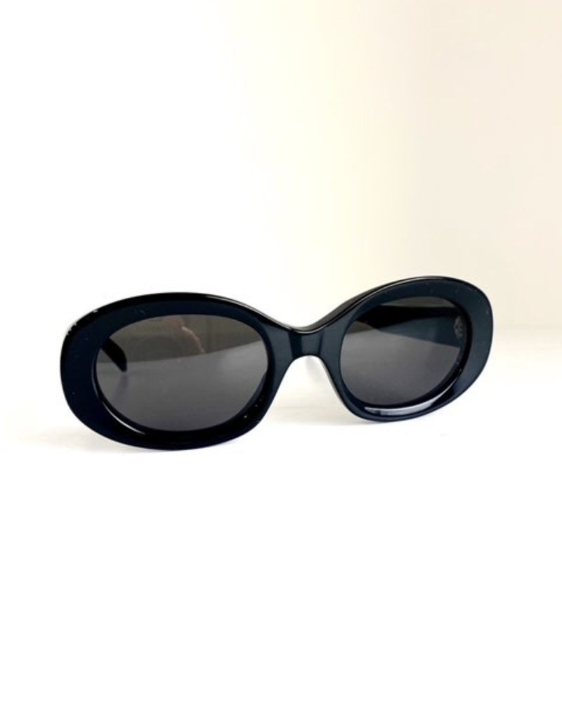 CL401321 - Oval