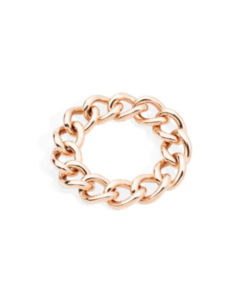 POMELLATO Tango Link Bracelet