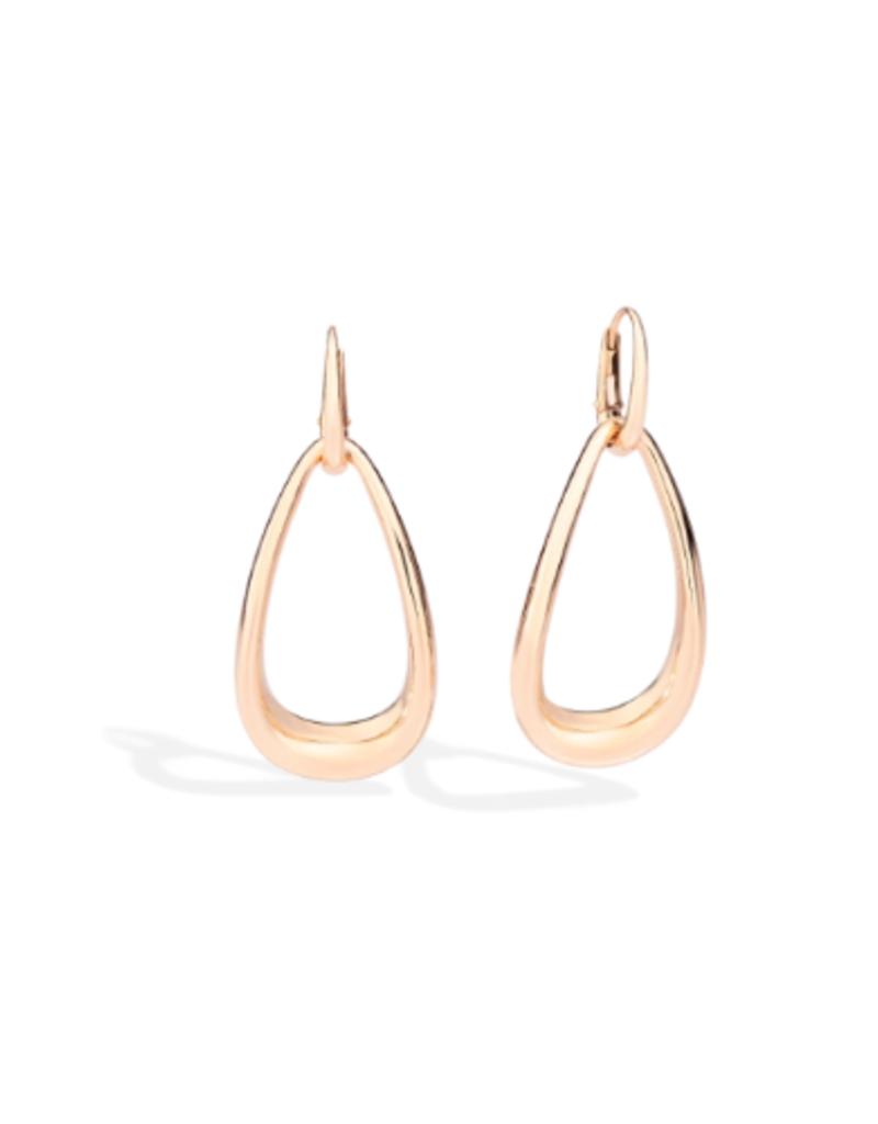 POMELLATO Fantina Earrings