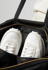 ANYA HINDMARCH Gym Bag