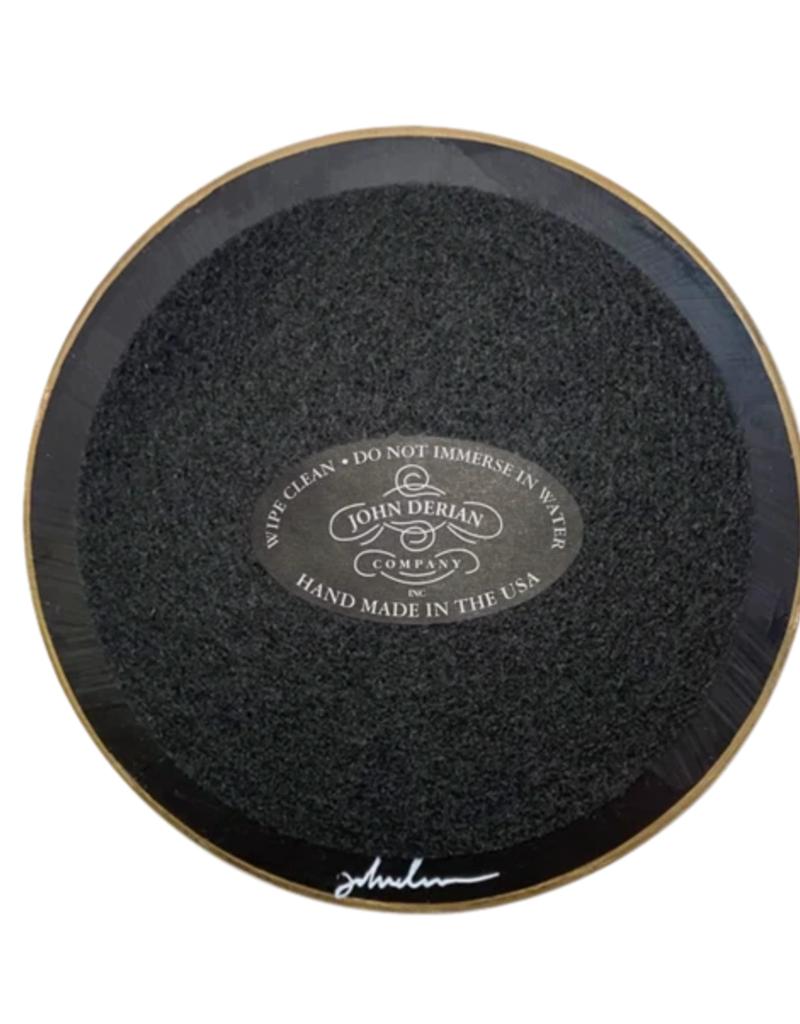 """JOHN DERIAN Spectrum 5 3/4"""" Round Plate"""