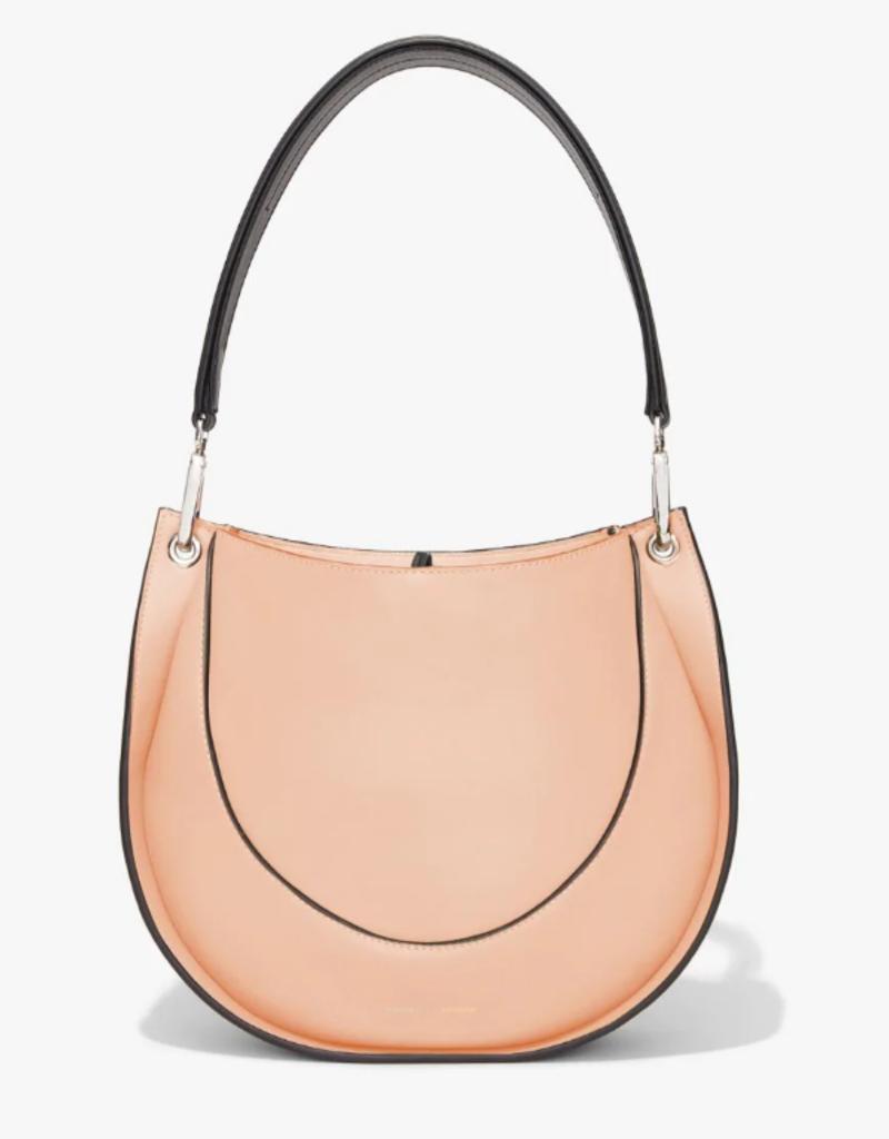 PROENZA SCHOULER Arch Shoulder Bag - Peach