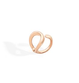 POMELLATO Fantina Ring