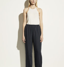 VINCE Stripe Pull on Pant -