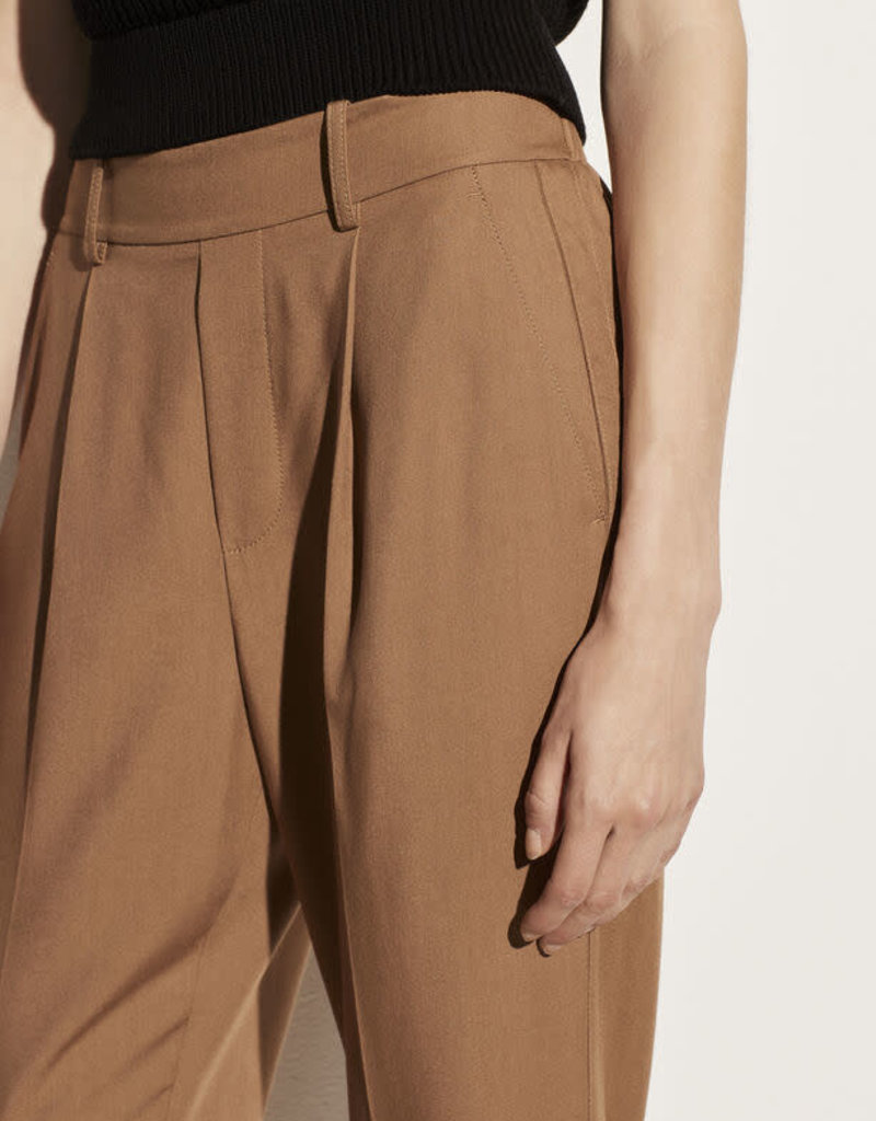 VINCE Casual Pull On Pant