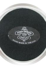 "JOHN DERIAN Iconic - Hand 4"" Coaster"