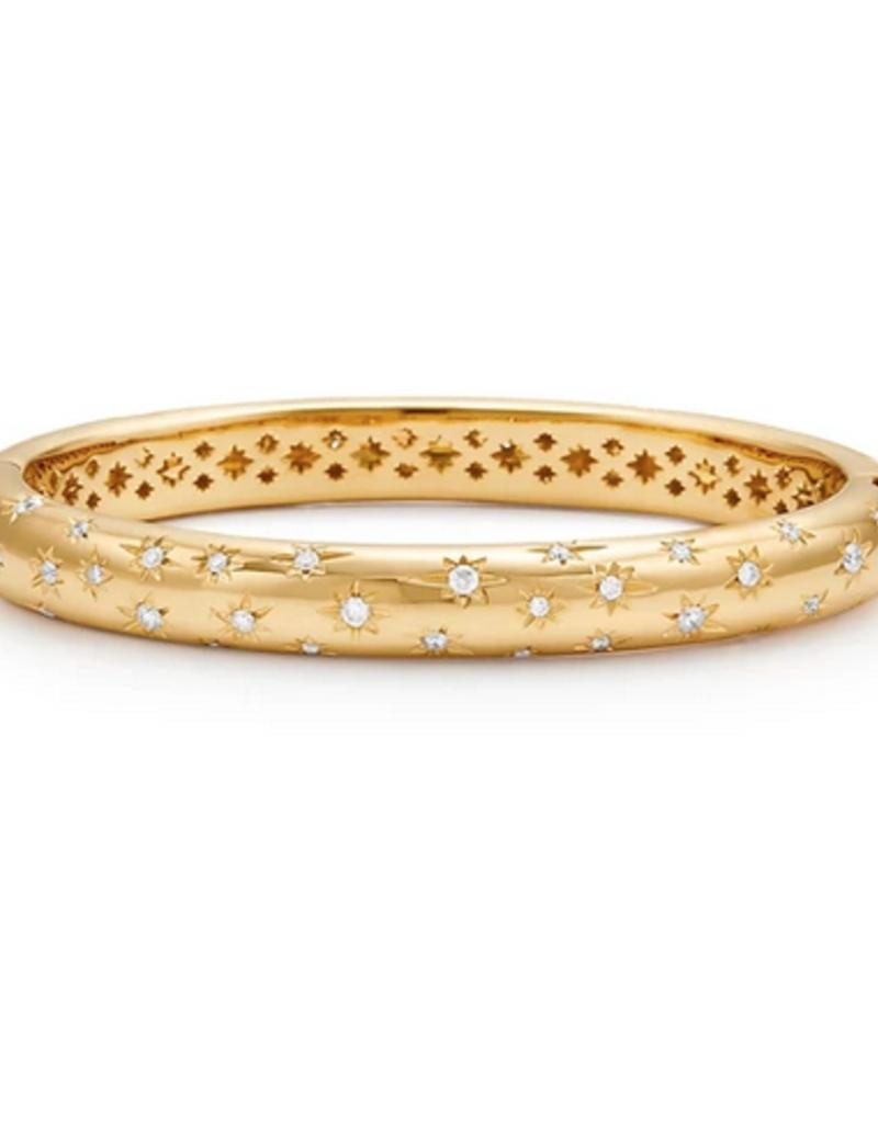 TEMPLE ST CLAIR 18K Cosmo Bracelet