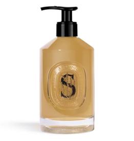 DIPTYQUE Glass Bottle Softening Hand Wash 350ml