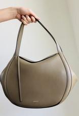 WANDLER Lin Bag - Verde