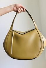 WANDLER Lin Bag - Clay