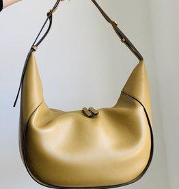 WANDLER Lois Bag - Clay