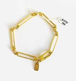 SENNOD Valens Chain Bracelet