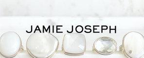 JAMIE JOSEPH