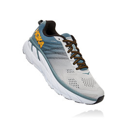 HOKA ONE ONE M Hoka Clifton 6