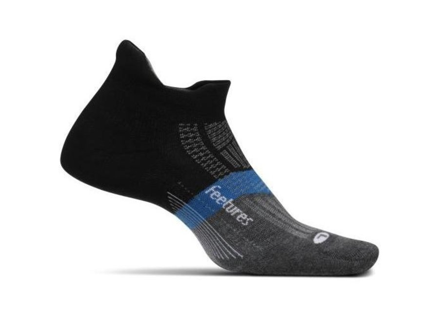 Feetures Elite Ultra Light