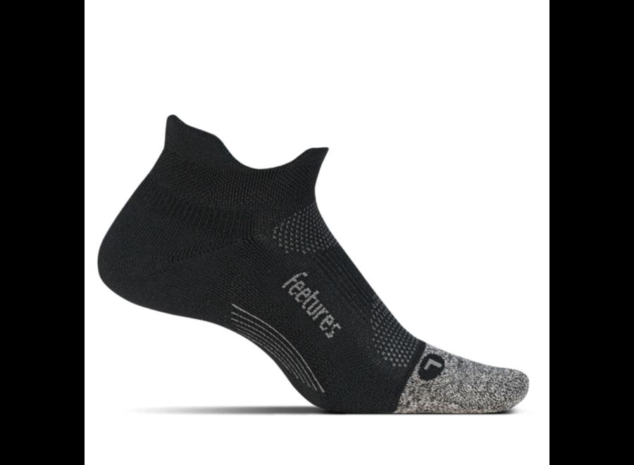 Feetures Elite Light Cushion