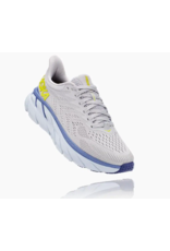 HOKA ONE ONE W Hoka Clifton 7