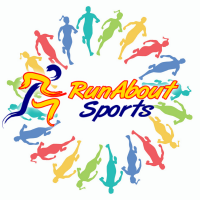 RunAbout Sports Roanoke