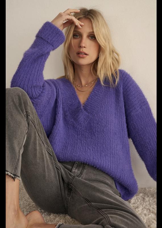 4Sienna Leesa Sweater