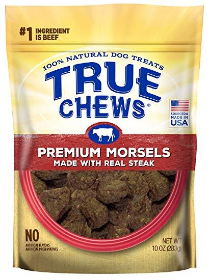 Steak Morsels 10oz.